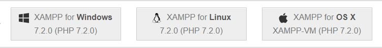 12 einfache Schritte, wie du XAMPP installierst und verwendest