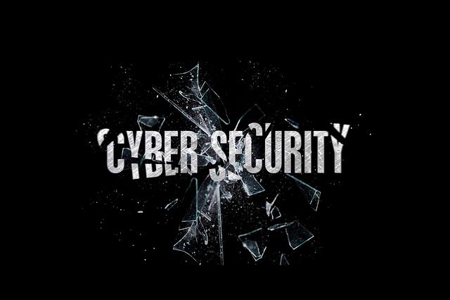7 einfache Möglichkeiten, Ihre WordPress-Seite gegen Hacker zu sichern